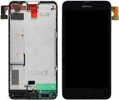 Оригинальные модуля Microsoft Lumia 550/630/640/640XL/650/930/950/1020