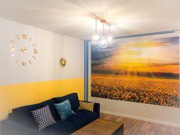 SunnyApartment