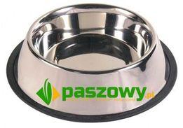 Miska, karmidło, miseczka dla psa,kota 0,45 L 450 ml stabilna !