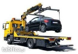 Auto Skup aut samochodów Całe i Uszkodzone złomowanie