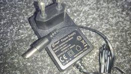 Продам Новые блоки питания PowerAdapter 24V/0.8A,OEM,Mikrotik,Ubiquiti