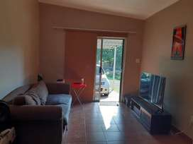 Bachelor flat available to rent in Lyttleton Manore, Centurion