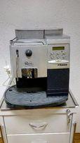 Royal Pfessional Redesign (Саеко Роял) кофеварка для офиса