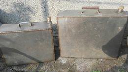 канистра из нержавеющей стали, пищевая сталь 28 и 45л