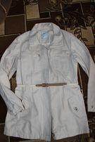 Плащик Mayoral,плащ,пальто,куртка,пиджак,піджак.кардиган 158-162 13-15