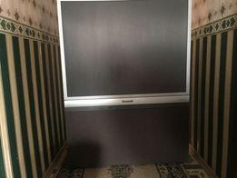 телевизор Панасоник встроенный саббуфер