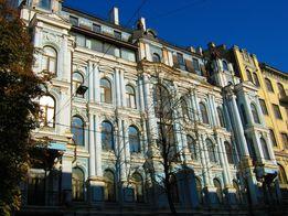 Продам 4-к(214м2) в доме после реконструкции на Ярославов Вал 16