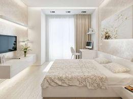 Ремонт квартир шпаклевка покраска штукатурка обои гипсокартон ламинат
