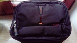 Kosmetyczka, kuferek Puccini QM-80553