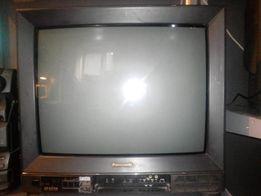 Телевизор Panasonic TC-21B3EE