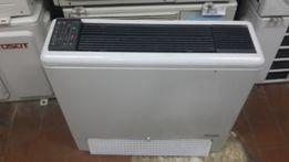 Продам напольный кондиционер DёLonghi б/у до 25 м²
