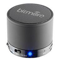 Bitmore Blast Wireless Bluetooth Speaker беспроводные колонки