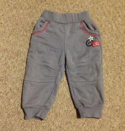 Штаны штани спортивные спортивні Полтава - изображение 1