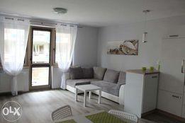 Apartament u Wioli - Wolne Terminy!