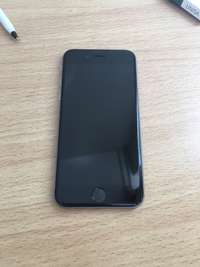 Image of iPhone 6 Plus 16GB with box and accessories for sale.