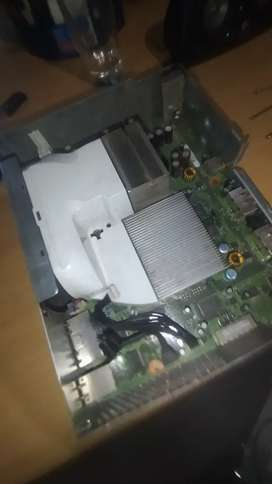 Xbox 360 Mother Board