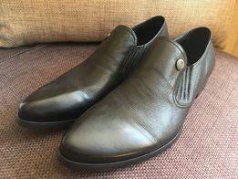 Мужские туфли Luciano Carvari