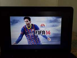 Fifa 14 pc for sale