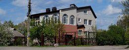 Обмен Новомосковск (Днепропетровская область) на Крым, Севастополь