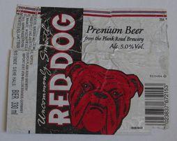USA ETYKIETA BROWAR MILWAUKEE etykieta piwna naklejka piwo