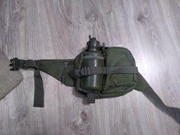 Nerka taktyczna wojskowa ASG