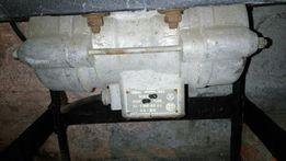 Продам вибратор площадочный ИВ-99.