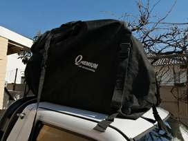 Premier Accessories Roof Bag Available for Sale