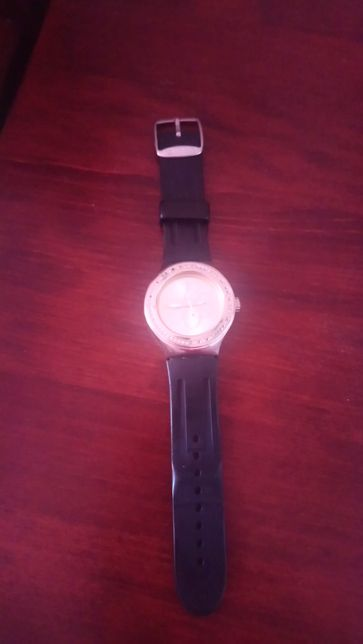 Оригінальний годинник Swatch Луцк - изображение 3