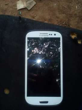 Samsung s3 32gb and Nokia1 both for R1000