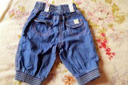 Продам детские джинсы disnep baby