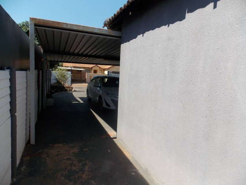 3 bedroom house For sale in Orchards Ext Exclusive Mandate