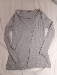 Sweterek rozpoznany XS MOHITO