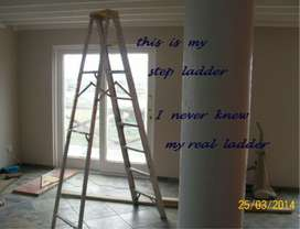 handyman service all hours good rates