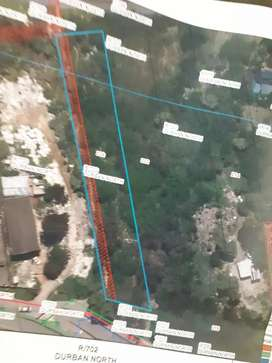 Land for Sale Seacowlake Road