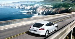 Porshe, Merсedes, Range -белые машины на свадьбу,аренда свадебных авто