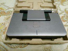 DVD Panasonik LS 835