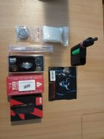 Продам вэйп KangerTech Kbox 120W Black + атомайзер Limitless RDTA