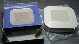 Датчик сенсорный движения Sensor Visitor