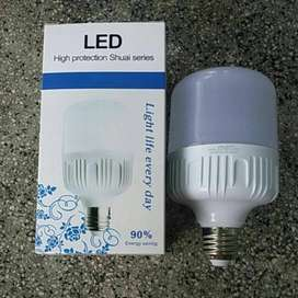 LED Light Bulbs 30W LED E27 Lamp 220V In Warm White Brand New Products