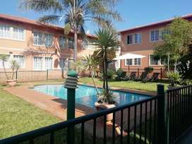 2 and 3 Bedroom units for rental