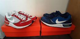 Nike air max 37,5 bliźniaki