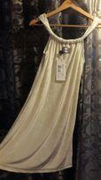 Платье Dolce & Gabbana Junior Оригинал 164 рост