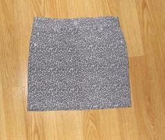 spódnica mini 140 Smyk-stan idealny