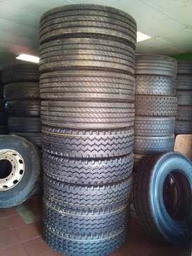 Tires you can afford