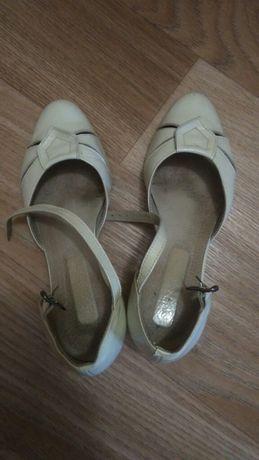 Продам женские туфли Днепр - изображение 2