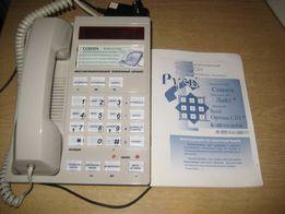 Продам телефон Соната версия 28