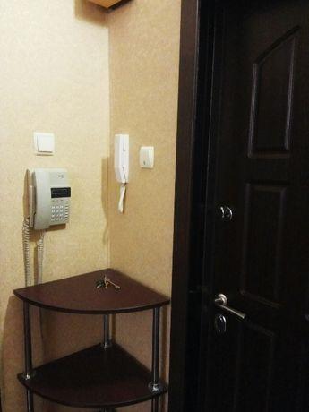 Продам 1 комн. квартиру Донской 1й квадрат. Донецк - изображение 3