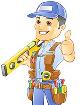 Hi I'm a 31 white male looking for a job as a handyman