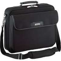 Targus Laptop Bags for sale  South Africa