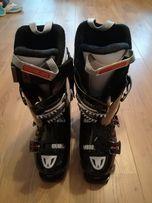 Buty narciarskie Atomic, rozm. 26 - 26,5 (305 mm) - nowe